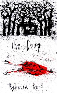 the-coop