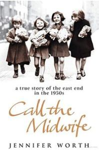 200px-Call_the_midwife_book_cover