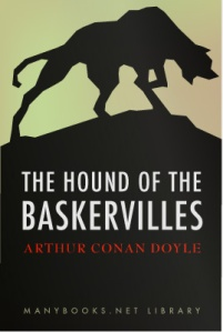 baskervilles_000
