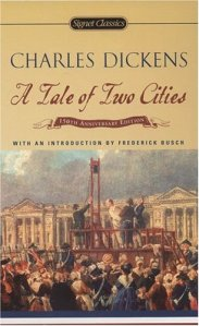 tale_of_two_cities_book