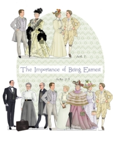 the_Importance_of_Being_Earnest-2