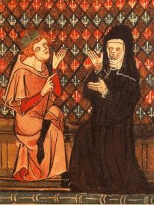 Abelard_and_Heloise