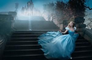 fairy-tale-castle-slippers