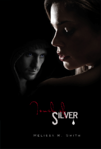touchofsilver
