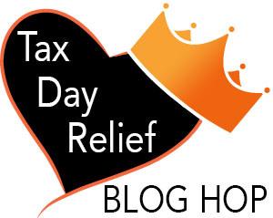 tax_day_blog_hop