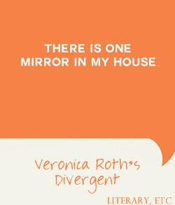 roth_divergent