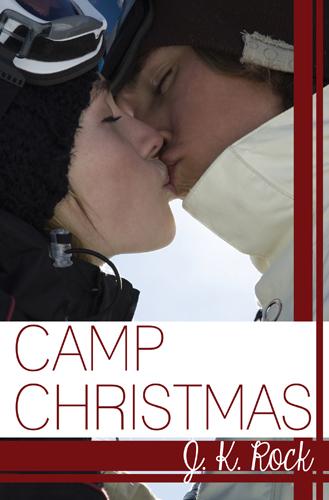 Camp Xmas cover 2