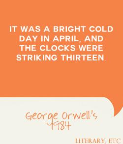 orwell_1984