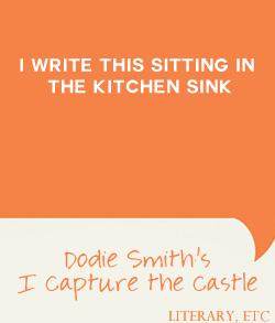 smith_castle