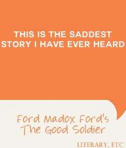 soldier_ford