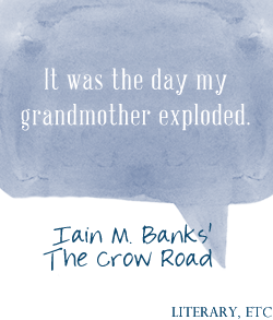 banks_crowroad