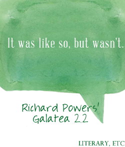 powers_galatea