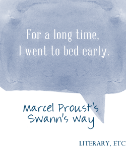 proust_swannway