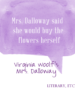 woolf_dalloway