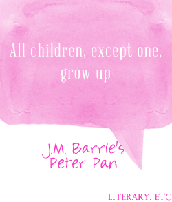 barrie_peterpan