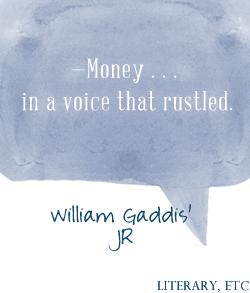 gaddis_jr