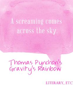 pynchon_gravityrainbow