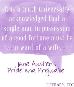 austen_pride