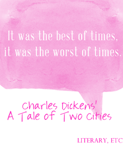 dickens_twocities