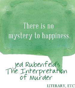 rubenfeld_murder